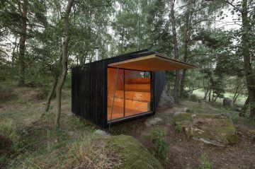 Forest_Retreat_Uhlik_04