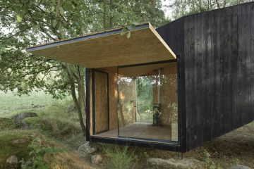 Forest_Retreat_Uhlik_05