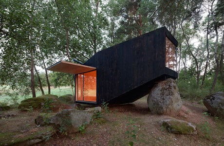 Forest_Retreat_Uhlik_pre