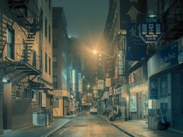 Franck_Bohot_Chinatown_01