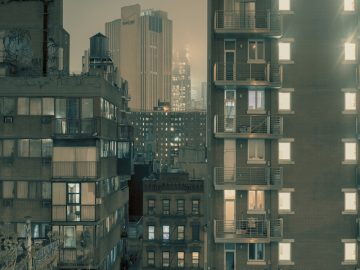 Franck_Bohot_Chinatown_03