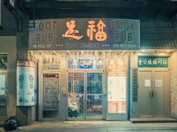 Franck_Bohot_Chinatown_04