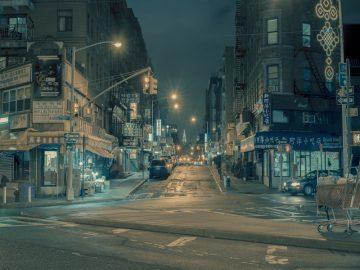 Franck_Bohot_Chinatown_06