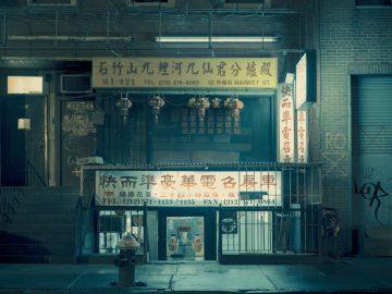 Franck_Bohot_Chinatown_07