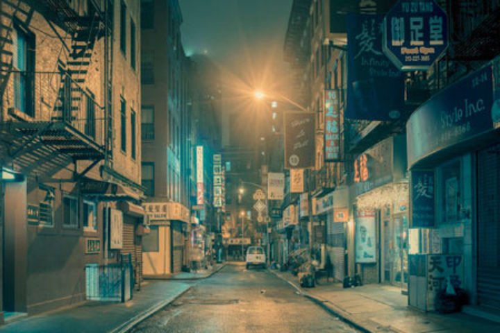 Franck_Bohot_Chinatown_pre