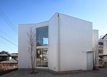 House-in-Kashiwa-by-Yamazaki-Kentaro_06