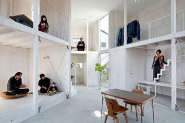 House-in-Kashiwa-by-Yamazaki-Kentaro_pre