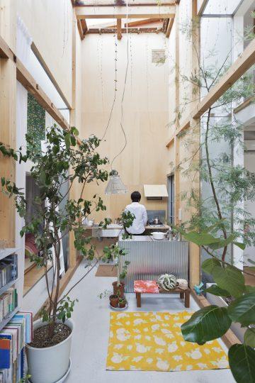 House_Komazawa_Park_01