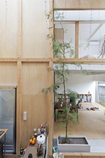 House_Komazawa_Park_02