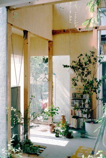 House_Komazawa_Park_04