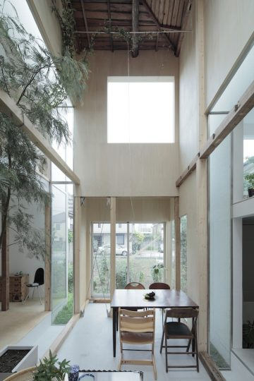 House_Komazawa_Park_05