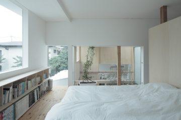 House_Komazawa_Park_08