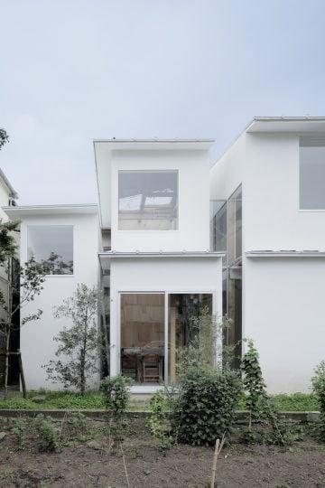 House_Komazawa_Park_09