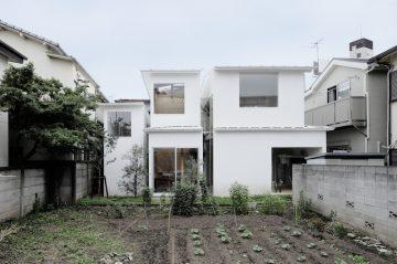 House_Komazawa_Park_10