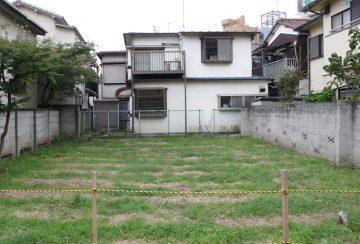 House_Komazawa_Park_11