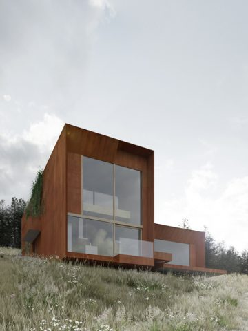House_on_Hills_01