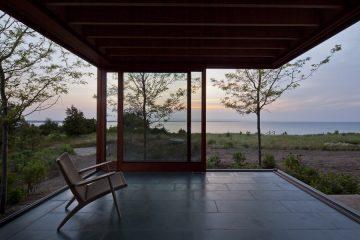 Island Residence_08