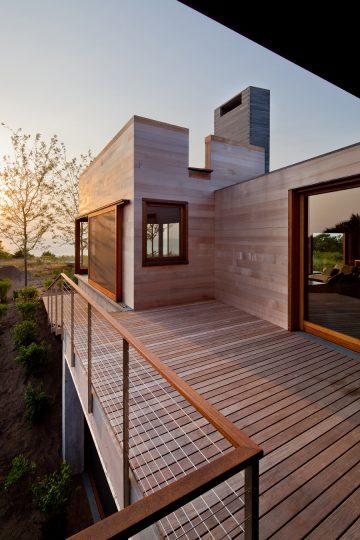 Island Residence_14