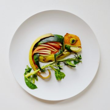 Lauren_Purnell_Culinary_Canvas_001