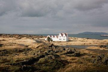 Marcos Zotes-Reykjavik-mb!_001