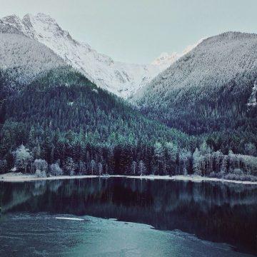 Michael_Giroux_Instagram_09
