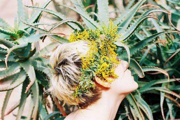 Nina_Ahn_Photography_06