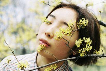 Nina_Ahn_Photography_08