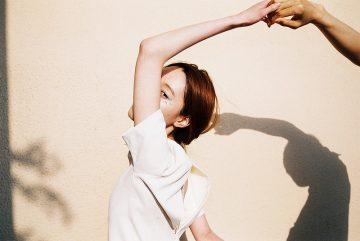 Nina_Ahn_Photography_10