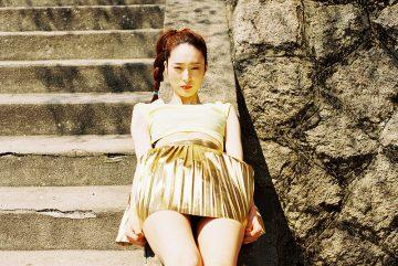 Nina_Ahn_Photography_12