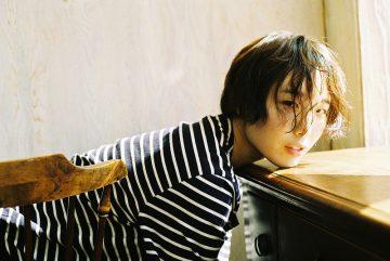 Nina_Ahn_Photography_15