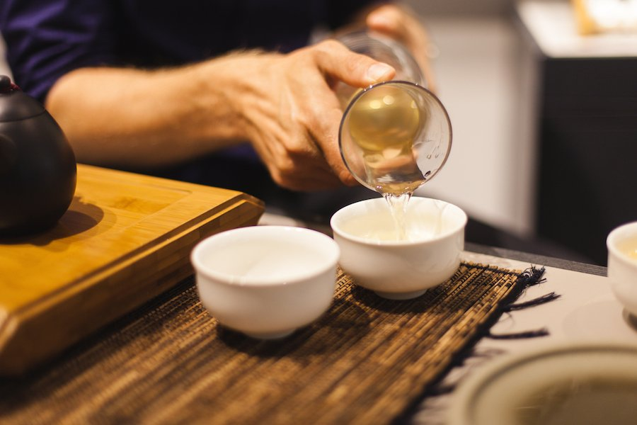paper tea berlin germany. Black Bedroom Furniture Sets. Home Design Ideas