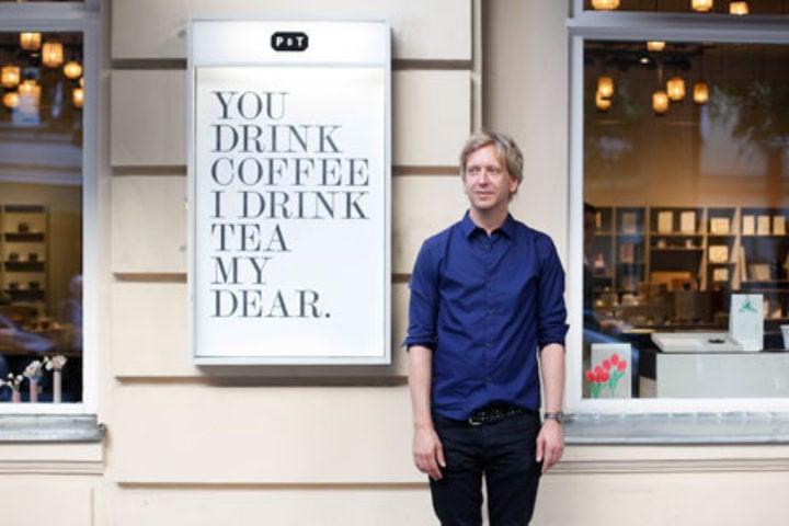 Paper_and_Tea_Berlin_pre