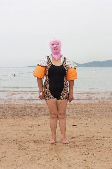 Peng_Facekini_01