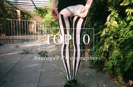 TOP10_analogue_photography