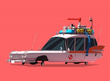 The Greatest Rides by Ido Yehimovitz_01