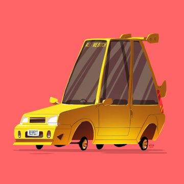 The Greatest Rides by Ido Yehimovitz_02