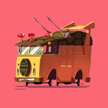 The Greatest Rides by Ido Yehimovitz_05