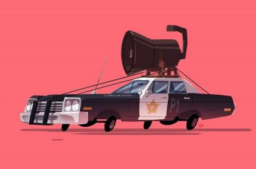 The Greatest Rides by Ido Yehimovitz_07