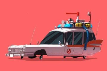 The-Greatest-Rides-by-Ido-Yehimovitz_pre