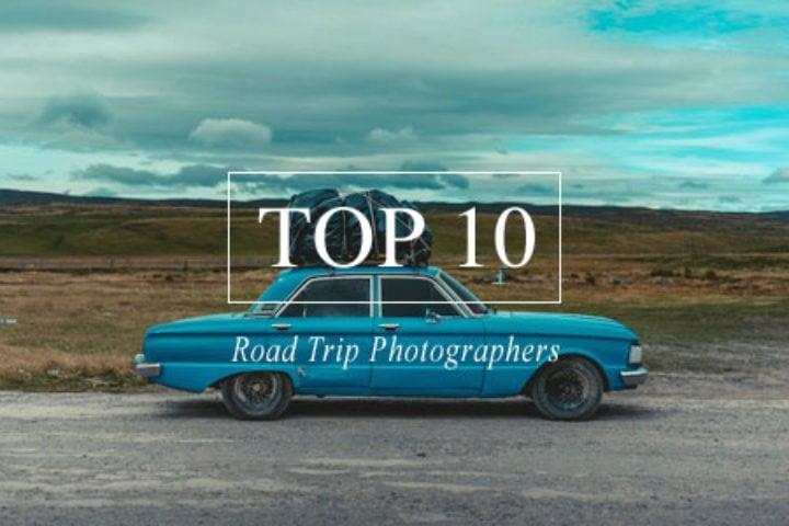 Top10_Road-Trip_Photographers_pre1