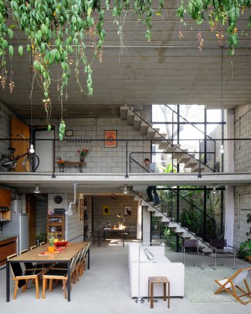 Top10_Urban_Homes_01