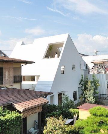 Top10_Urban_Homes_02