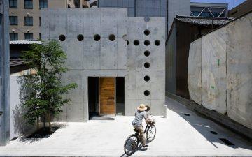 Top10_Urban_Homes_05