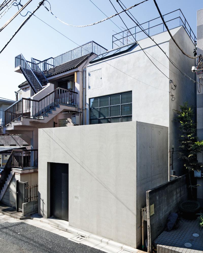 Top10_Urban_Homes_09