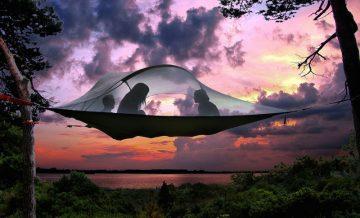 Tree_Tent_01