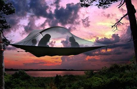Tree_Tent_pre