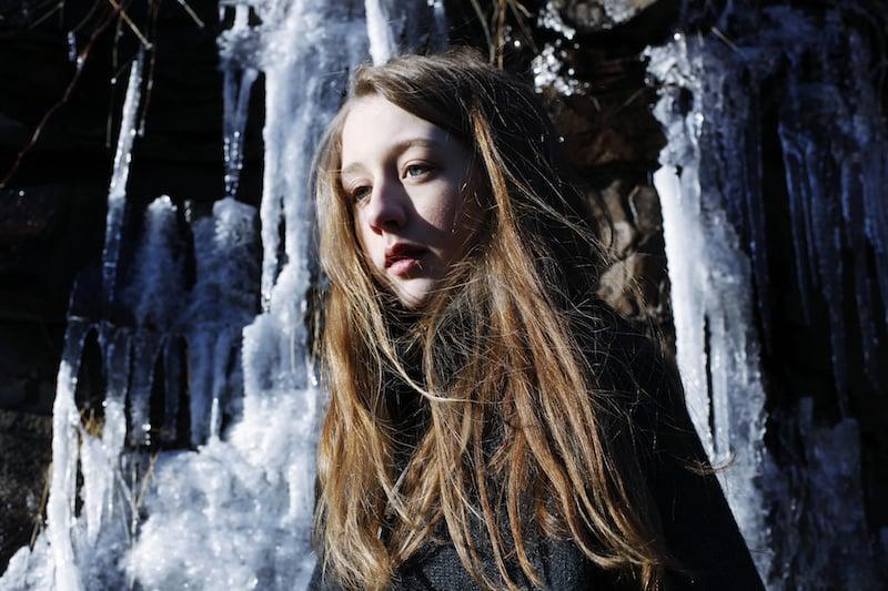 Laura Premica pics 15