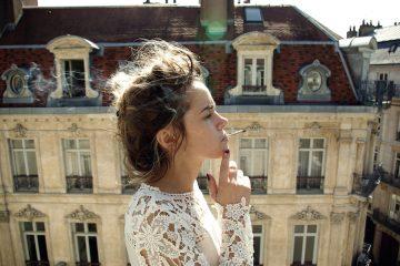 Audrey Gagnaire_05