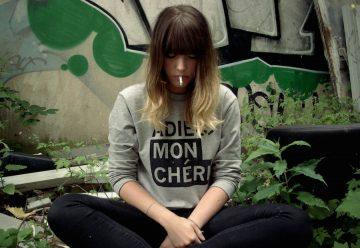 Audrey Gagnaire_06