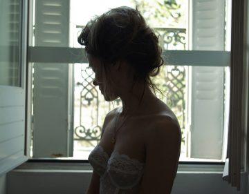 Audrey Gagnaire_07